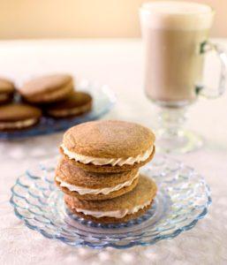 Vanilla-Chia-Cookies