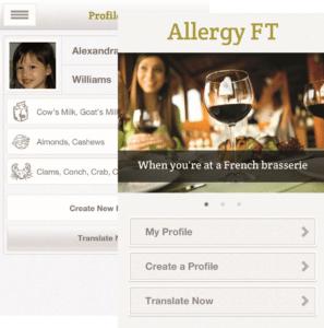 allergy ft