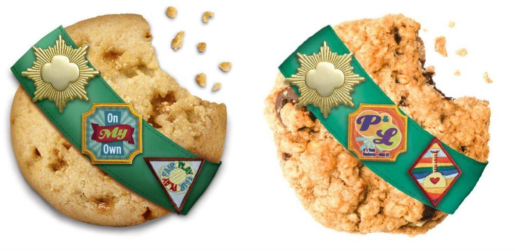 gf-cookies