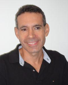 Dr. Moshe Ben-Shoshan