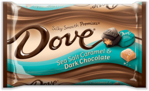 Dove promises_sea_salt