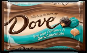 Dove promises_sea_salt