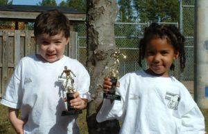 sean birdie trophy (1)