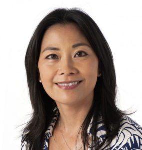 Mimi-Tang-portrait-704x1024