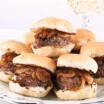 Mini Burgerscrop2