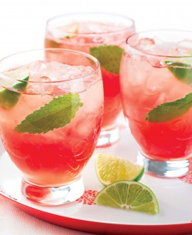 WatermelonMojitocrop