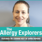 allergy explorer
