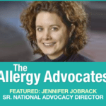 advocate - July