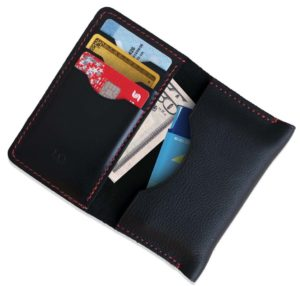 CarryNine Wallet US