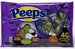 halloween_snack_sized_peeps