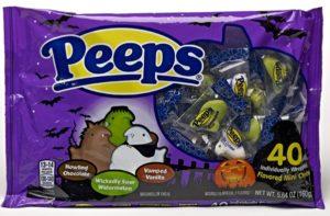 halloween_snack_sized_peeps