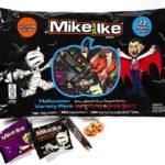 mikeike72pieces