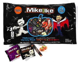 mikeike72pieces