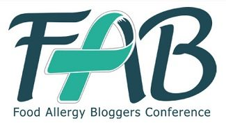 bloggersConference