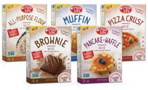 Enjoy-Life-Gluten-Free-Baking-Mixes-Muffin-Brownie-Pancake-Waffle-Pizza-and-All-Purpose-Flour-2