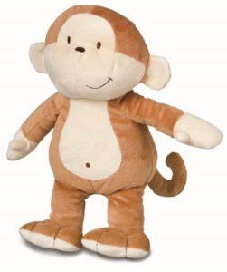 Floppy Monkey Image