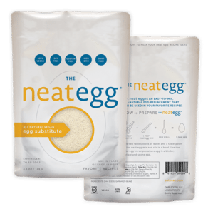 neat-egg-bag
