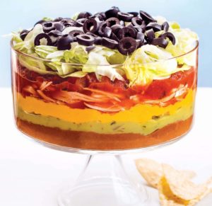 Mexican 7-Layer Dip_retouched croop