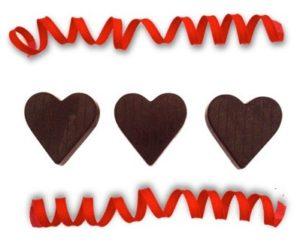 three-hearts-email_1024x1024