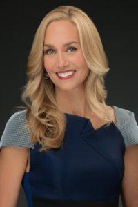 Alice Bast, NFCA President & CEO blue