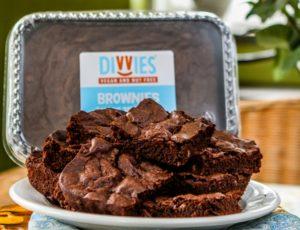 Brownie2_Divvies (1)