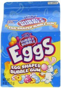 Eggs_DubbleBubble