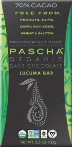 LucumaChocolate-Pascha