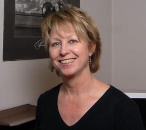 Mary Klinnert