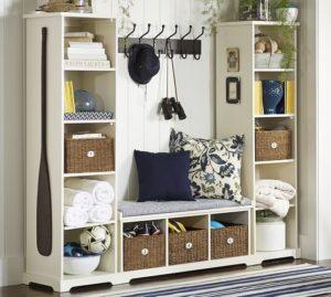 samantha-3-piece-bench-bookcase-entryway-set-c
