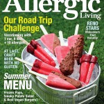 AL_CA COVER SUM2016