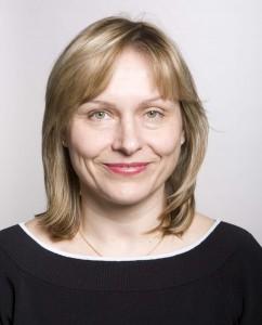 Dr. Anna Nowak-Wegrzyn