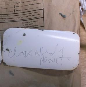 takeaway lid no nuts crop