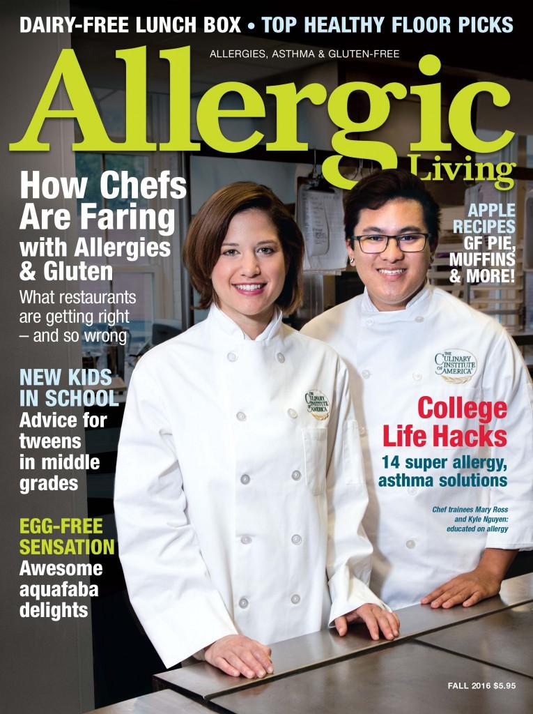 AL_US COVER FALL016