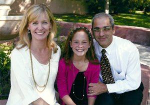 Giorgi family