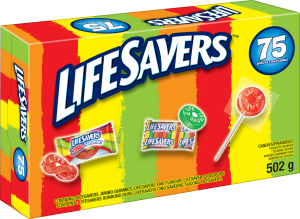 Lifesavers_Multipack