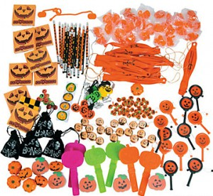 jack-o-lantern-halloween-assortment-13659051
