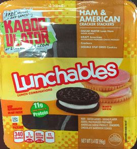 lunchable-ham-and-cheese