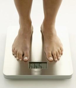 15 Big Celiac Disease Questions Resolved
