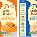 Earth Balance packaging 2