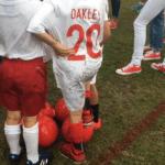 soccergame3