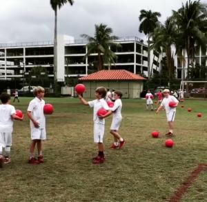 soccergame4