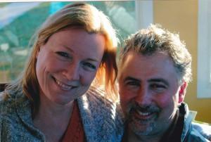 Carolyn and Scott_0001