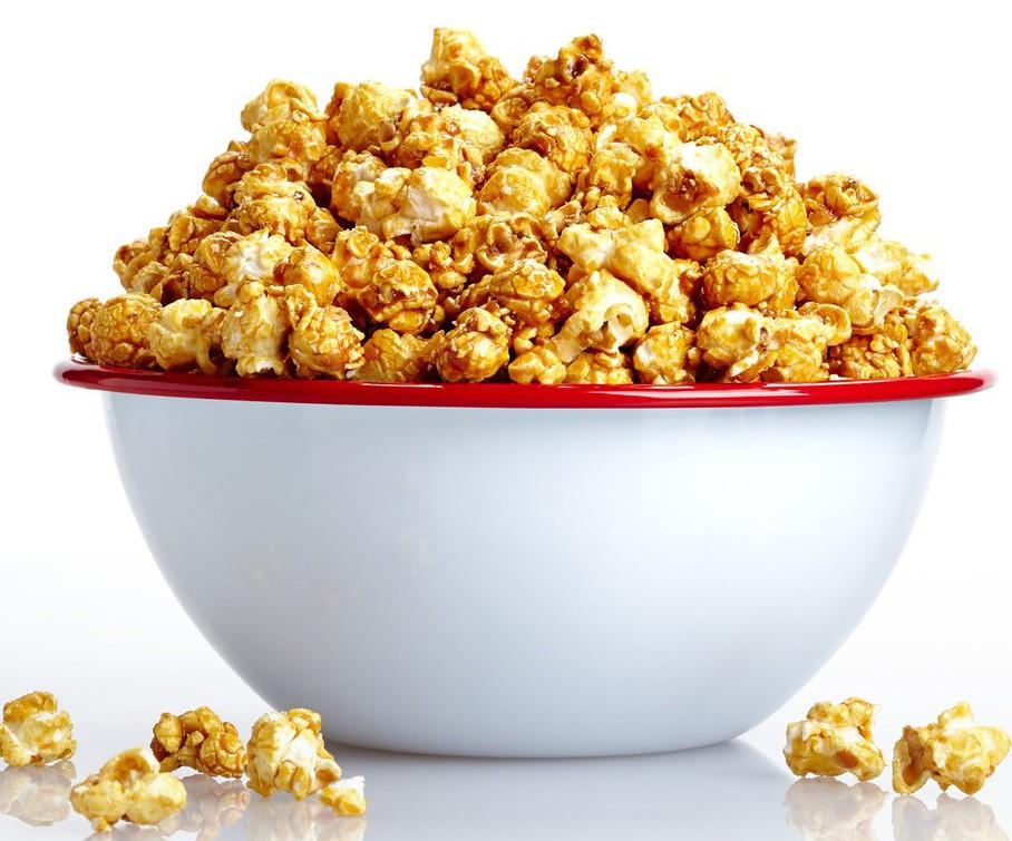 Divvies_popcorn