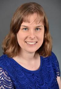 Dr. Jocelyn Silvester