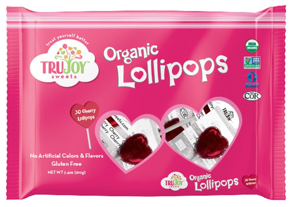 TruJoy_Heart_Lollipop_Pack (1)