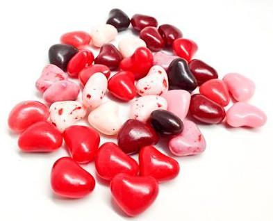 cherry_lovers__40601