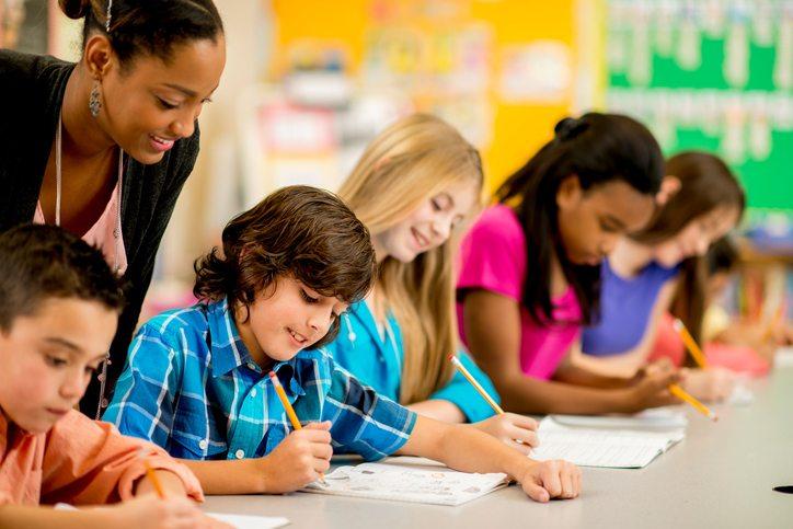 Teaching Essay Writing High School Students Teaching Essay Writing High School Students