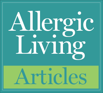 Advanced recipe search allergic living forumfinder Images