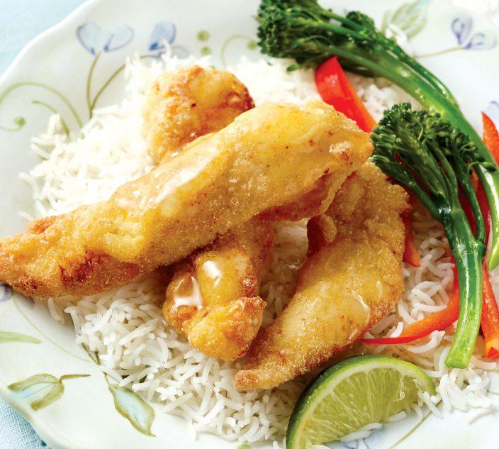Recipes allergic living citrus chicken royale forumfinder Gallery