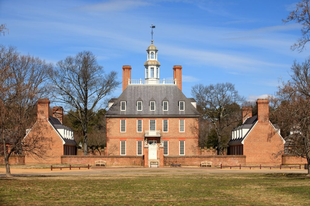 the issue of inequality in colonial virginia Throughout the colonial period, the established church was supported and reinforced by other formal and informal institutions virginia lacked a bishop hence, control of religious matters was largely left in the hands of local institutions dominated by the gentry.